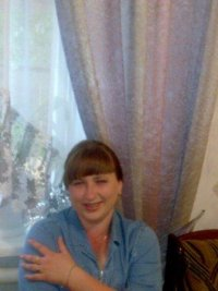 Светлана Мадагова, 13 июня , Москва, id18843529