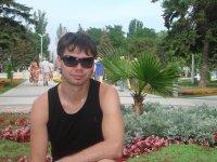 Виталий Филимонов, 24 августа , Пермь, id19231299
