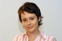 Полина Конышева, 6 декабря 1977, Ростов-на-Дону, id2636181