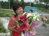 Ирина Балюх, 2 апреля , Белорецк, id35023310