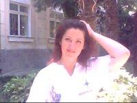 Алена Голюк, 25 апреля 1969, Мариуполь, id42875384