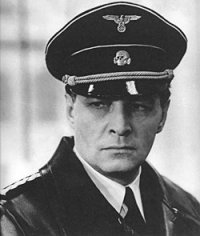 Виталий Лагонда, 5 апреля 1975, Санкт-Петербург, id9802142