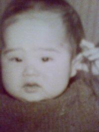 Станислав Кириллин, 20 мая , Якутск, id999325